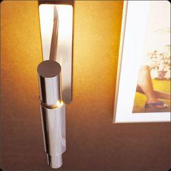 Wall Lamp LIBAN Bover