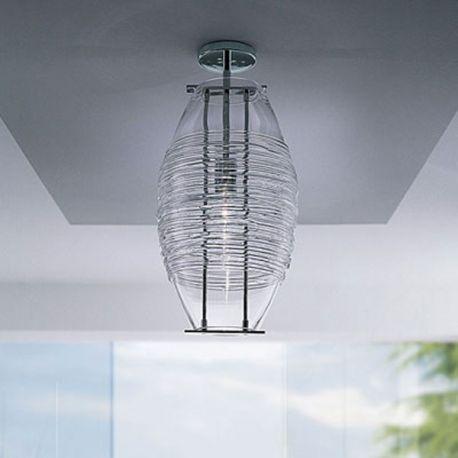 Ceiling L& Kyoto Oty Light & ceiling lamp kyoto otylight azcodes.com