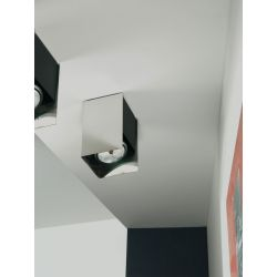 Ceiling Lamp TIM T-03 Oty Light