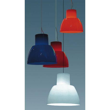 LOROSAE Suspension Lamp Reggiani