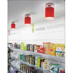 Ceiling Lamp OLIVER Bover