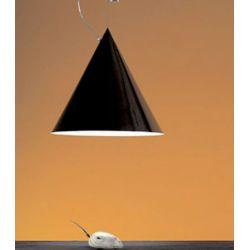Ceiling Lamp  RAY GR Metalarte
