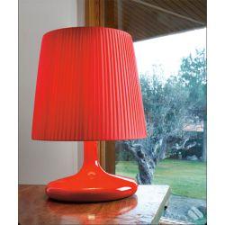 Lámpara de Mesa ONNE Bover