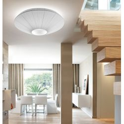 Ceiling Lamp SIAM 01 Bover