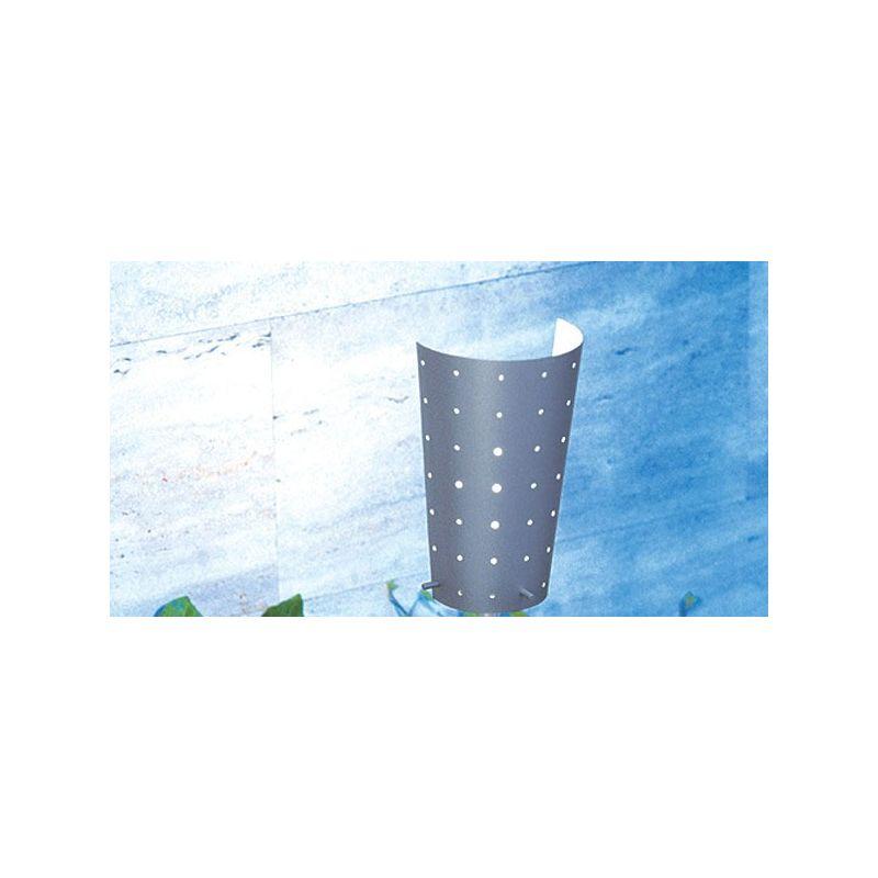 Metalarte Wall Lights : wall lamp for outdoor use pantoa metalarte