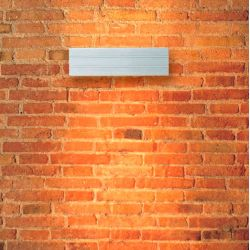 Wall Lamp Paral.lel Milan