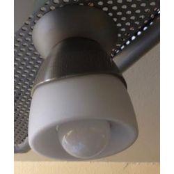Ceiling Lamp Flexus Milan