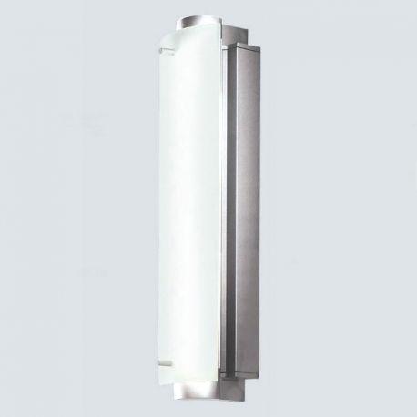 Wall Lamp For Bathroom Bath Blauet