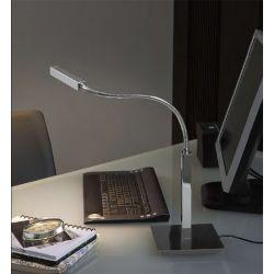 Lámpara de Mesa Led AIRO Carpyen