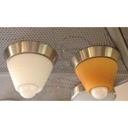 Lámpara Plafón CONO Milan