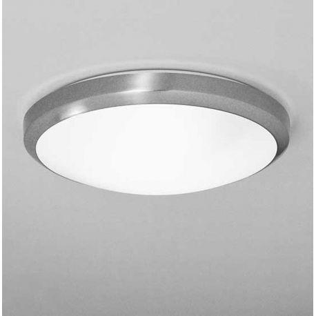 Ceiling/Wall Lamp 2344 Metalarte