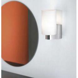 Wall Lamp ALFA Carpyen