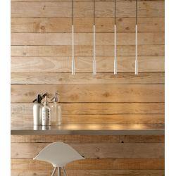 Lámpara de Suspensión Led PIPPET Carpyen