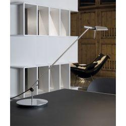 Led Table Lamp TEMA Carpyen