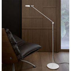 Led Floor Lamp TEMA Carpyen