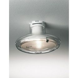 Wall /Ceiling Lamp FLASH Marset
