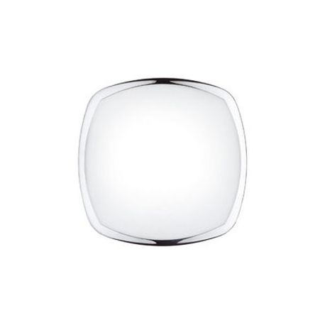Wall/Ceiling Lamp WATCH Vibia