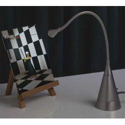 Led Table Lamp PYTHON Carpyen