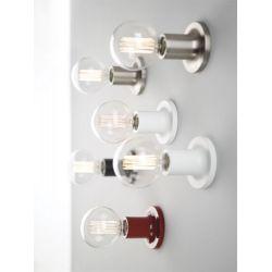 Wall or Ceiling Lamp PUNT Carpyen