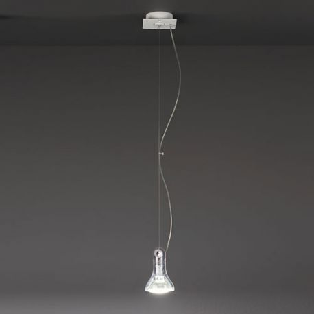 Suspension or wall lamp ATLAS by Marset