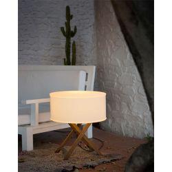 Outdoor Table Lamp CALA 140 IP65 Marset