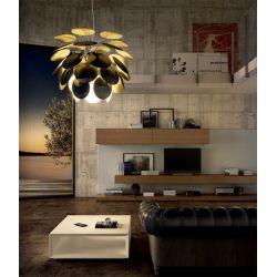 Lámpara de Suspensión DISCOCÓ 53 Marset