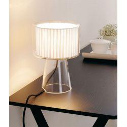 Table Lamp MERCER MINI Marset