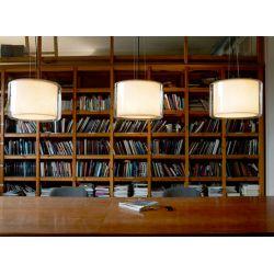 Suspension Lamp MERCER 20 Marset
