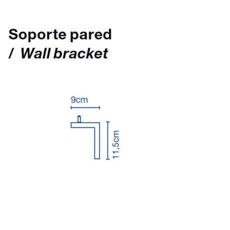 Wall Bracket for POLO Marset