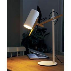 Table Lamp SCANTLING Marset