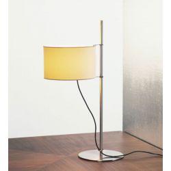 Table Lamp TMD Santa & Cole