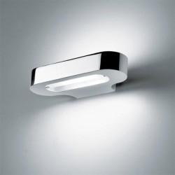 Wall Lamp TALO PARETE LED Artemide