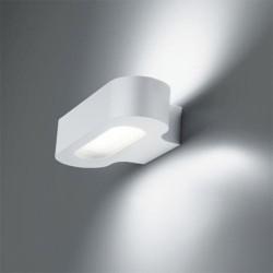 Lámpara Aplique TALO PARETE LED Artemide