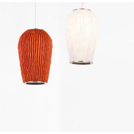 Lámpara de Suspensión CORAL Arturo Alvarez COGA04