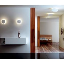 Led Wall Lamp OBS Estiluz