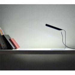 Lámpar de Mesa Led FOLIO Estiluz