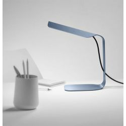Led Table Lamp FOLIO Estiluz