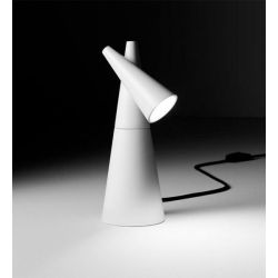 Led Table Lamp CORNET Estiluz