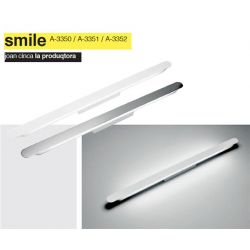 Wall Lamp SMILE Estiluz