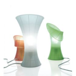 Table Lamp BIRZI Luceplan