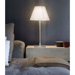 Table Lamp COSTANZINA LED Luceplan