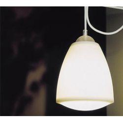 Lámpara suspensión c/enchufe SAC Marset
