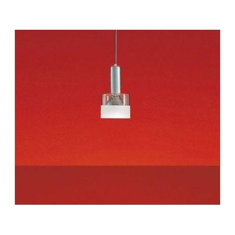 Suspension Lamp DANSK Metalarte