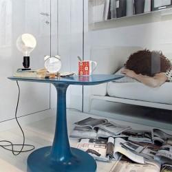 Table Lamp LAMPADINA Flos