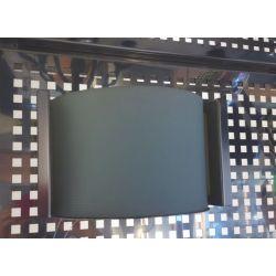 Wall Lamp LISBOA P Marset