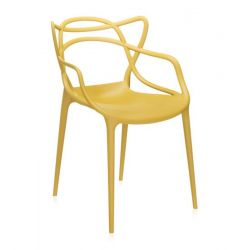 MASTERS Kartell Chair