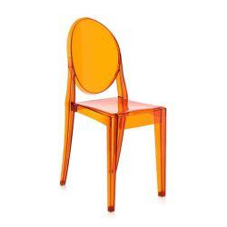 VICTORIA GHOST Kartell Chair