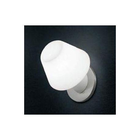 Wall Lamp SIESTA MINI Murano Due