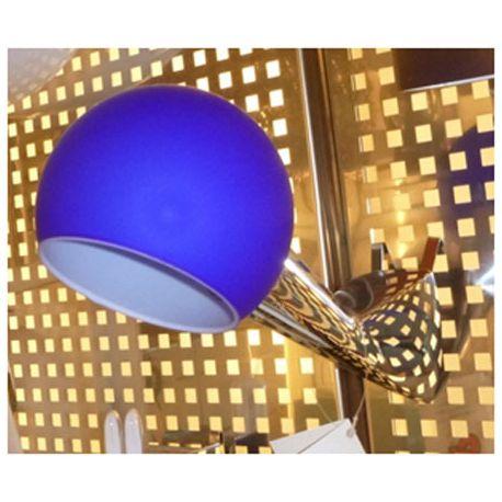 Wall Lamp SAFI Taller Uno