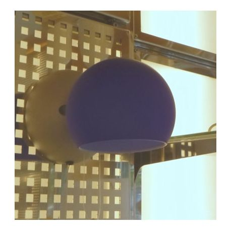 Wall Lamp LUNA Taller Uno
